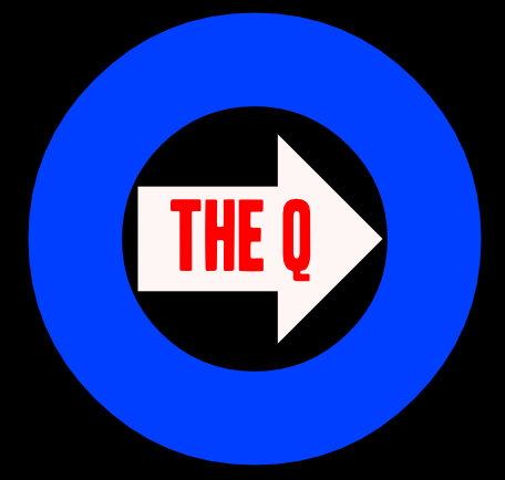 The Q Headquarters